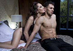 Extramarital Affairs With dating Women